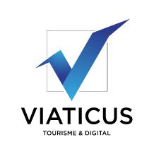 Viaticus